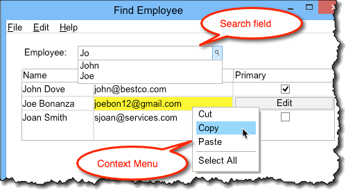 search_and_context
